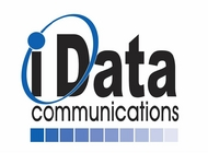 iData Communications
