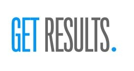 Get Results Ltd
