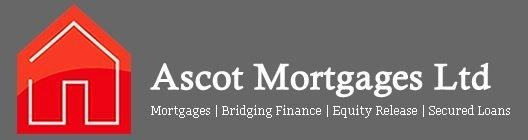 Ascot Mortgages banner