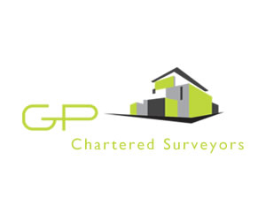 GP Property Advisors