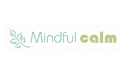 Mindful Calm