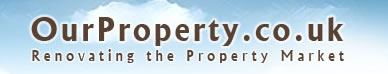 Property UK