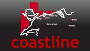Coastline Removals