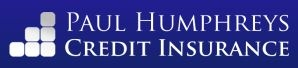 Paul Humphreys Credit Insurance Ltd
