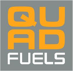 Quad Fuels