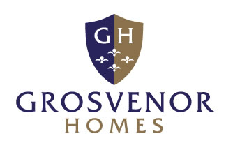 Grosvenor Homes