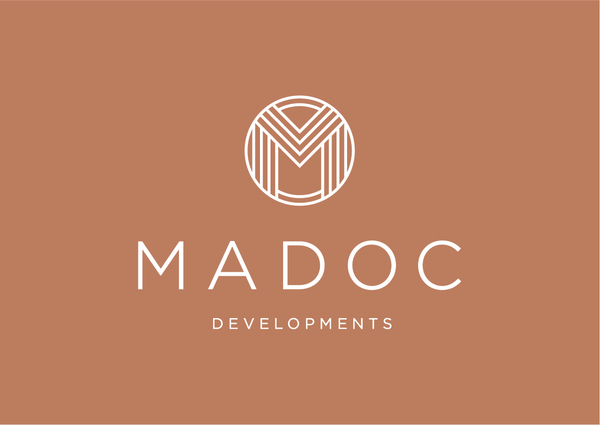 Madoc Developments