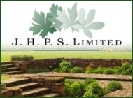 JHPS Limited - Gardening Maintenance and Landscaping